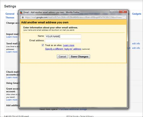 gmail registration sign up and manage all your email