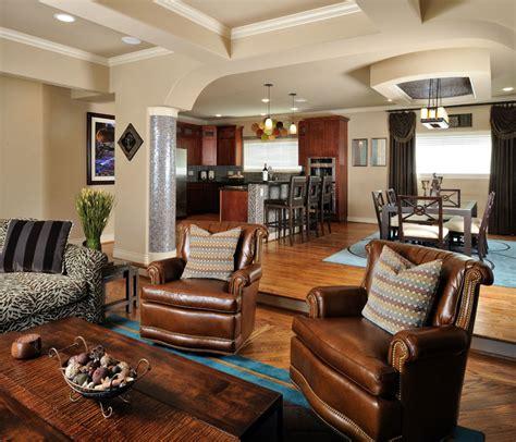 Livingroom Paint Colors vining design associates inc portfolio bachelor pad