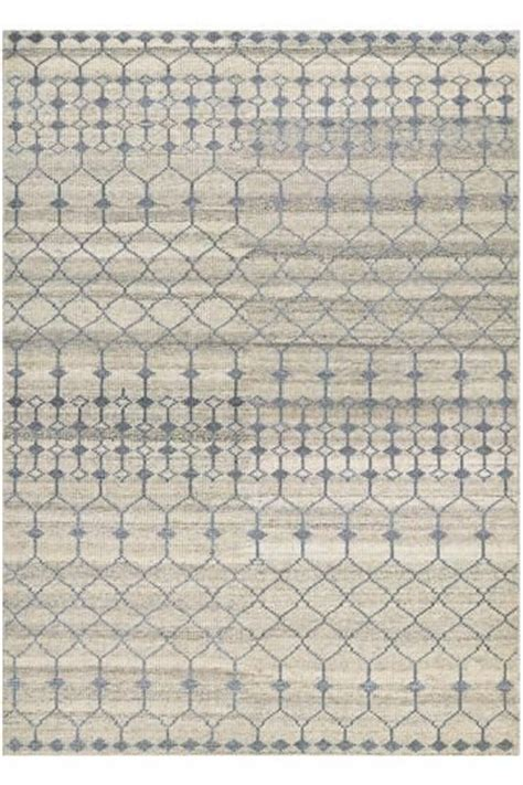 Modern Carpets And Rugs 375 Best Carpets Modern Rugs Colorful Stripes And Images On Pinterest Contemporary