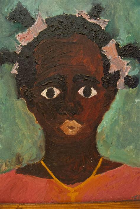 american folk art paintings for sale