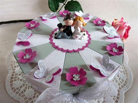 Hochzeitstorte Basteln by 233 Best Paper Cake Images On