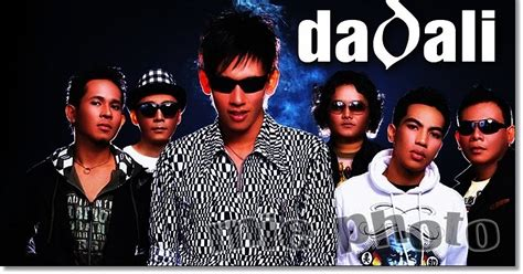 download mp3 dadali gudang lagu download lagu dadali sungguh ku mencintaimu