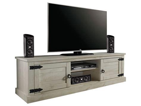 conforama soldes tv 7574 soldes televiseurs conforama
