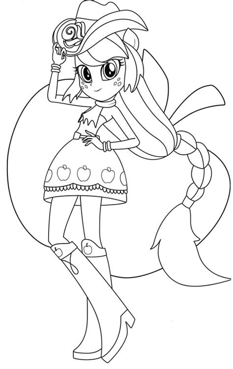 Free Coloring Pages Of Coloriage Rarity Rarity Equestria Coloring Pages Printable