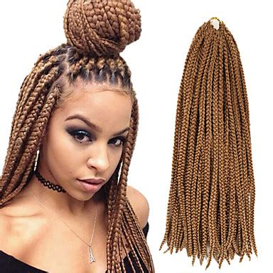 how much is the weave for box braids box braids twist braids strawberry blonde hair braids