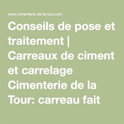 Carrelage Imitation Carreaux De Ciment 656 by 14 Best Carreaux Ciment Images On Tiles