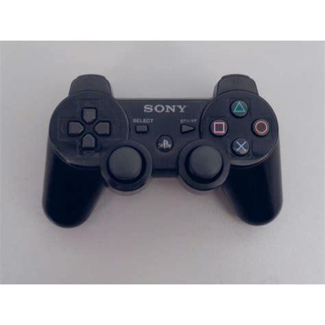 Ps3 Dualshock 3 Wireless Controller 77 ps3 dualshock 3 wireless controller ps3 dualshock 3