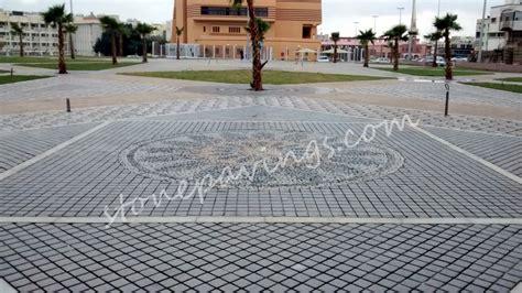 html pattern plz balladiyah plaza project in saudi arabia square pattern