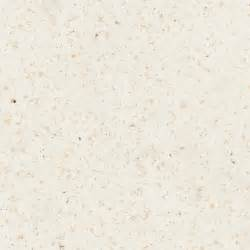 formica 174 solid surfacing white travertine