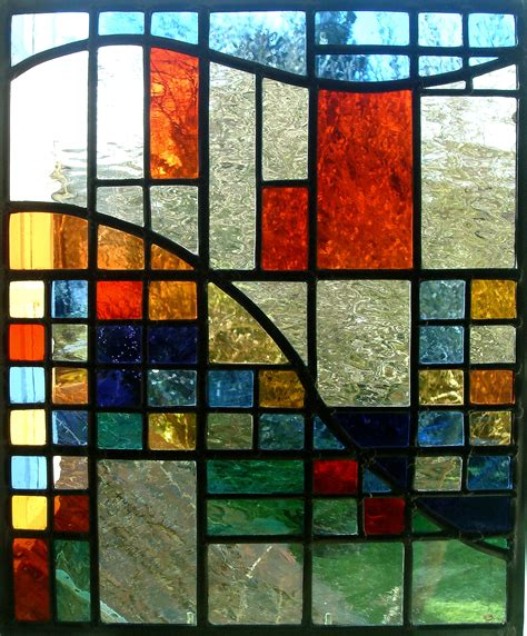 stained glass windows mirrors lightcatchers designs