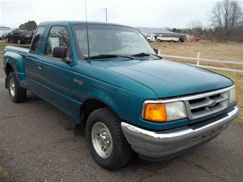 manual cars for sale 1996 ford ranger regenerative braking 100 1996 ford ranger owners manual download 35364778 1996 cadillac seville sts owners