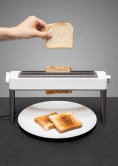 designer toaster 236 1000 ideas about toaster on countertop