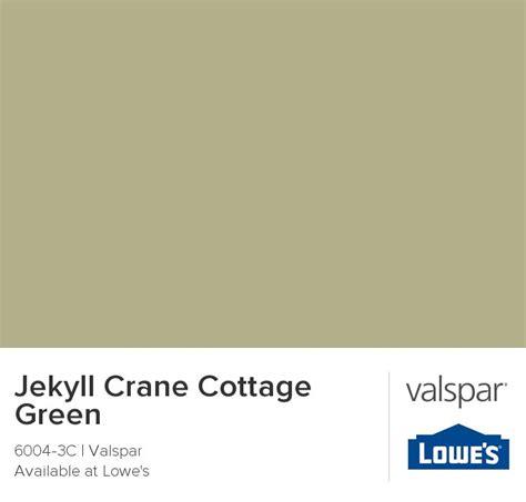jekyll layout options garage interior jekyll crane cottage green from valspar
