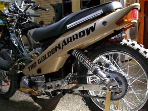 Yamaha Sigma 2000 2000 Yamaha Sigma V100 E Picture 2355770 Uploaded On
