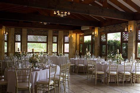 wedding venue sydney west sydney wedding reception venue exclusive eschol park house