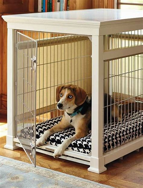 how to make dog crate comfortable provide your furry friend with a comfortable place to