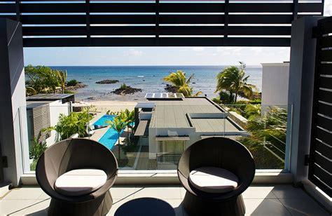 design ideas mauritius ultimate present day rest getaway plage bleue resort