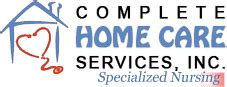 complete home care services new york