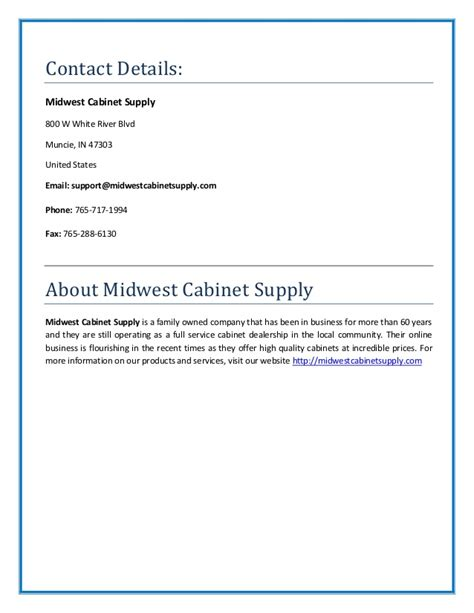 are rta cabinets quality rta cabinet supply cabinets matttroy