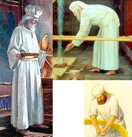 Wedding Garments In Bible Days by The Of S Inner And Outer Garments
