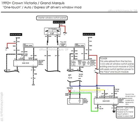 panther wiring diagram 95 panther get free image about