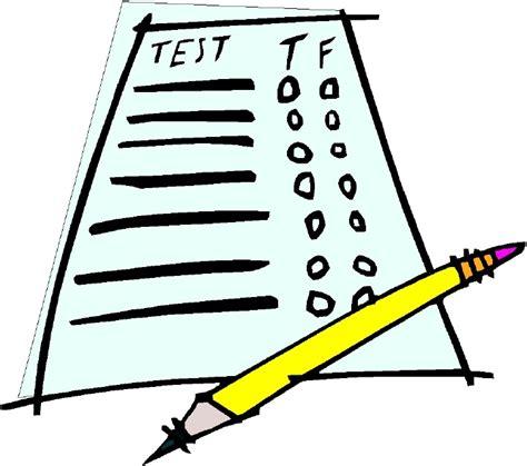 test d ingresso medicina 2012 test di medicina ecco le soluzioni corriereuniv it