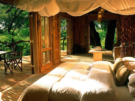 home decor blogs in tanzania 25 best resorts and safari cs in africa readers