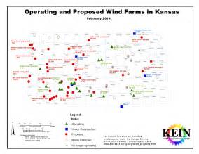 renewable energy opponents at it again in kansas but wind
