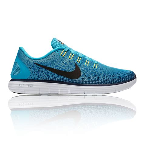 running shoes for distance nike free run distance running shoes sp16 50