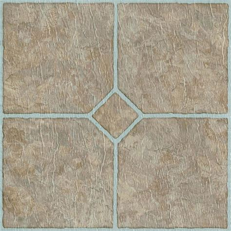 shop style selections 1 piece 12 in x 12 in basil peel and shop style selections chatsworth 1 piece 12 in x 12 in