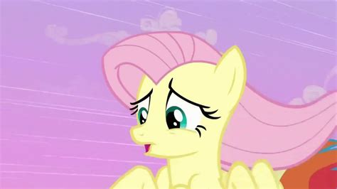 image sleepy fluttershy sepng   pony