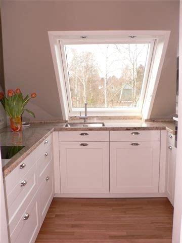 traumküche wohnzimmer design schwarz wei 223