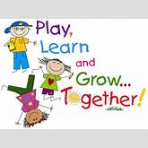 Our website has been under construction!! I am learning how to add ...