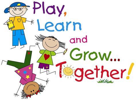 Free Printable Preschool Clip