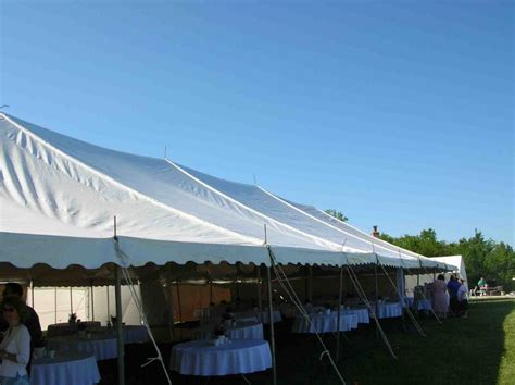 kansas city tent and awning kc tent and awning 28 images commercial awnings kansas
