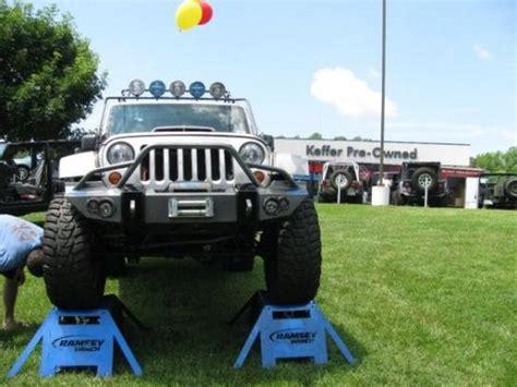 keffer chrysler nc keffer chrysler jeep dodge ram trucks nc
