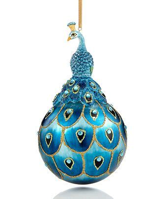 peacock christmas ornaments cheap 17 best ideas about peacock on peacock tree peacock wreath and