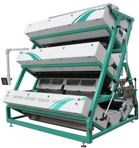 color sorter tea color sorter amd color sorter