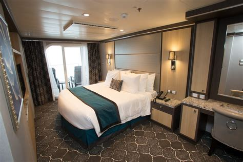 of the seas cabin layout royal caribbean cabin layout related keywords royal