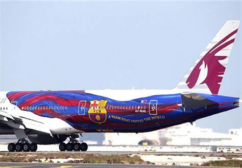 cul puede ser la inflacin publicada por el bcv en 2016 qatar airways y el barcelona presentan el avi 243 n m 225 s cul 233