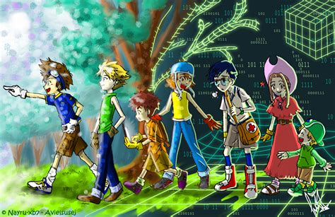 digimon adventure complete batch 480p 70mb encoded