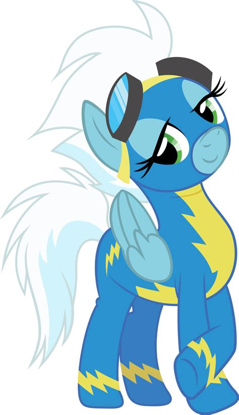 my little pony wonderbolts fleetfoot fleetfoot on pinterest mlp deviantart and my little pony