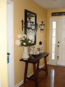 Entryway Decorating Ideas by Small Entryway Ideas To Entryway 1970