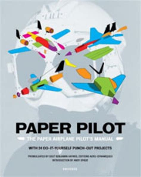 Paper Pilot Pits You Against Others In A Paper Plane Throwing Challenge by Paper Pilot Cool