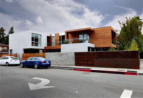 design home 1 02 65 mod superb a house is a net zero modular prefabricated home in