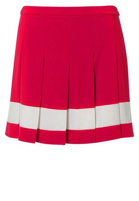 falda circular con tablones 191 c 243 mo planchar las faldas de tablas san suavizantes