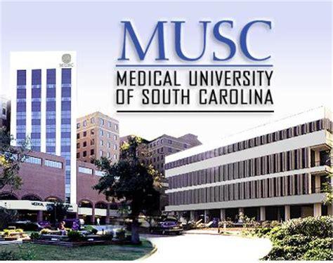 Top 10 Healthcare Mba Programs In Carolina by Book November 2010