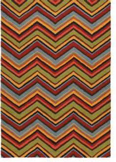 Fabric Paint For Rugs by 1000 Images About Rugs Fabric Pillows Paint On