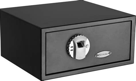 stack on drawer safe instructions biometric safe safes columbia air rifles popular handgun