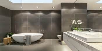 Beautiful Bathroom tradeworks beautiful bathrooms renovations in canberra